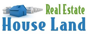 HouseLand Real Estate